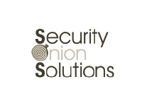 security-onio-solutions
