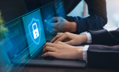 Ciberseguridad Activa