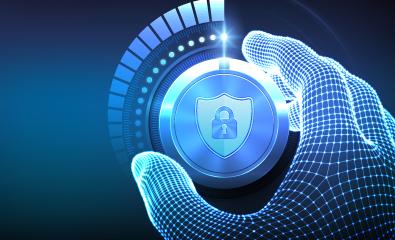 Ciberseguridad Preventiva