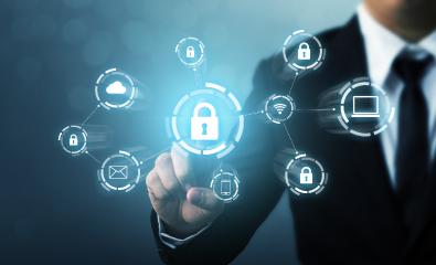 Ciberseguridad Pro-Activa