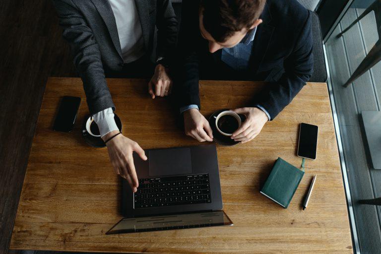 Consultores de Ciberseguridad