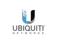 ubiquite-networks
