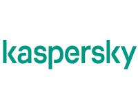 Kaspersky-logo-green-CMYK